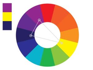 cores-complementares-divididas