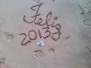 Feliz-Ano-Novo